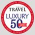 Luxury 50